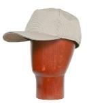 Cappellino da baseball Dm2