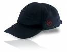cappello-blu